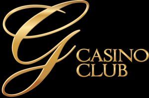 Casino_Club_Logo