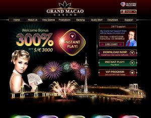 Grand-Macao-Casino-2